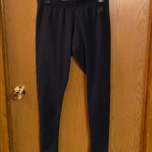 Nike leggings used great condition